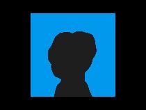 ドラクエウォークの新イベント&新ガチャが近日開催予定!ドラクエ2をベースとしたイベントか??