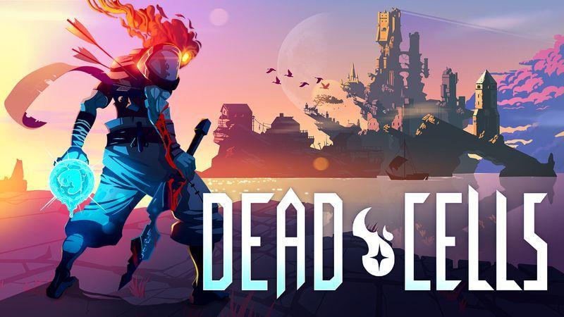 『Dead Cells』が2月24日から一週間無料で遊び放題になるNintendo Switch Online加入者限定イベント「いっせいトライアル」が開催!