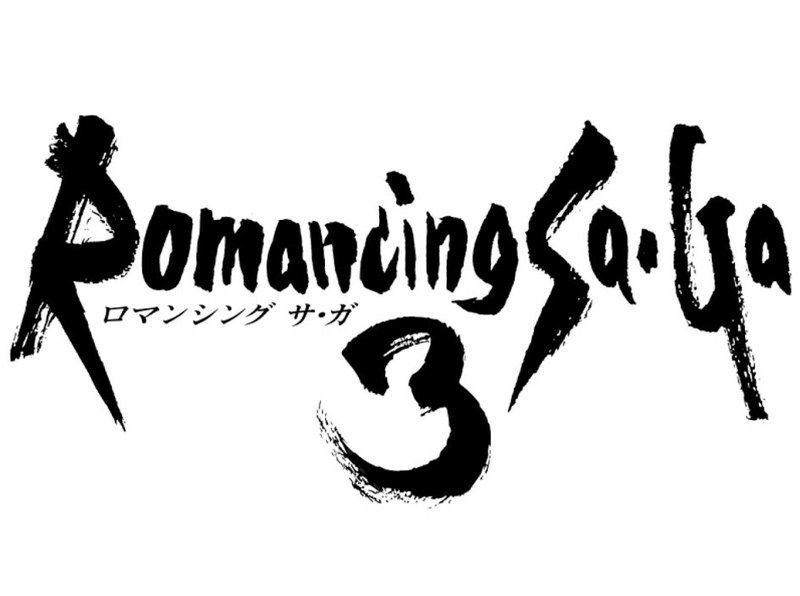 HDリマスター版『ロマンシング サガ3』リリース。Steam版は本日リリース!最大20%OFFになるセールも実施中!