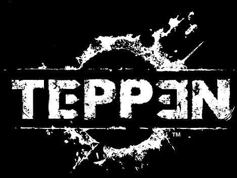 歴代のカプコンキャラが登場する新たなTCGアプリ「TEPPEN」の情報が解禁!リオレウスとリュウがカードでバトル!