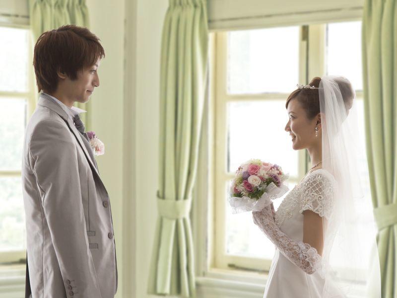 竹達彩奈さん&梶裕貴さんがご結婚!出演したおすすめゲームをまとめてみた!