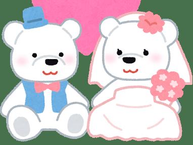 花澤香菜さん&小野賢章さんがご結婚!出演したおすすめアプリゲームまとめ