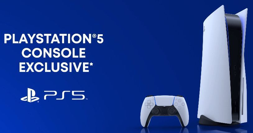 PS5の予約は9月18日(金)午前10時から!価格や発売日、FF16などの新作も発表!