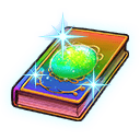 素材一覽 伊多拉傳說中文攻略wiki Gamerch