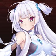 リセマラ アクション 対 魔 【アクション対魔忍】高速リセマラのやり方を解説する!