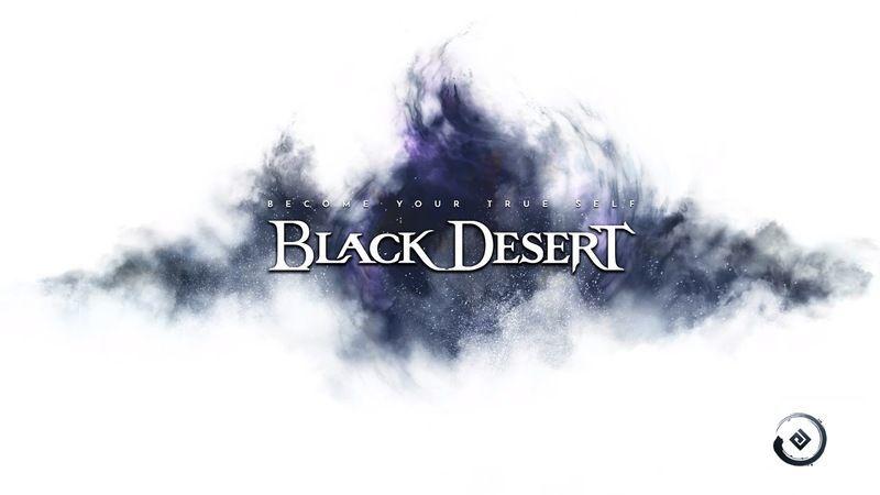 攻略 黒い 砂漠 ps4