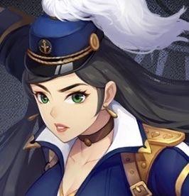 サンクタス 戦記 wiki