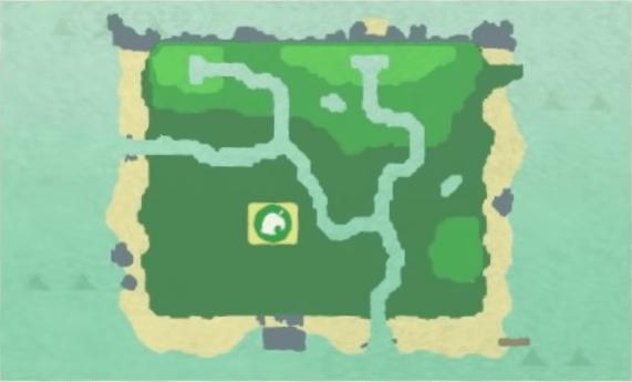 地形厳選 あつまれどうぶつの森 【あつ森】地形や住民のリセマラをする方法が明らかに!【あつまれ どうぶつの森】