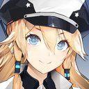 蒼藍の誓い -ブルーオース攻略wiki