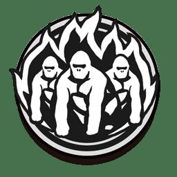 50 薔薇 フリー素材 イラスト 無料アイコンの庭