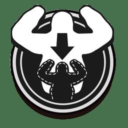 ゴリラ オンライン スキル一覧 ゴリラ オンライン攻略wiki Gamerch