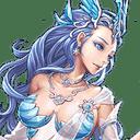 魔剣伝説攻略Wiki