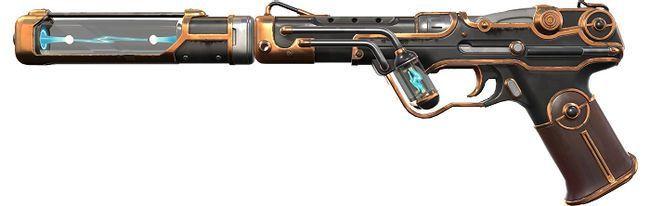 スキン valorant VALORANT(ヴァロラント):新エージェントや武器スキンは「契約書」やポイントでアンロック/スキンは武器の性能に影響せず/2種のバトルパスを用意