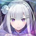 リゼロス攻略Wiki【リゼロアプリ】