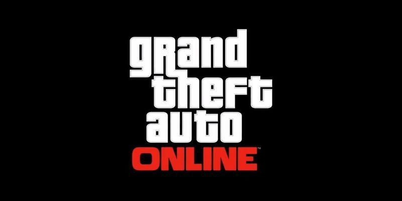 5 攻略 グラセフ オンライン GTA5攻略サイト
