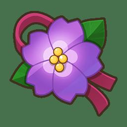 ビバモン 秋桜に祈りを 攻略まとめ ビッグバッドモンスターズ ビバモン攻略wiki Gamerch