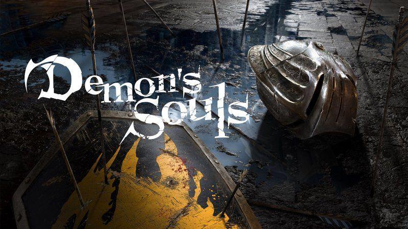 PS5】デモンズソウルリメイクの発売日など最新情報まとめ - PS5情報 ...