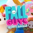 Fall Guys(フォールガイズ)攻略Wiki