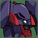 ★4/MA レグナント(シリーズ:機動戦士ガンダム00)