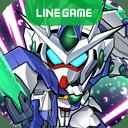 LINE: ガンダム ウォーズ攻略wiki