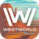 ウエストワールド攻略Wiki