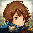 防衛ヒーロー物語 攻略wiki