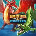 Empires & Puzzles(エンパイアズ&パズルズ)攻略wiki