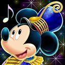 ディズニーミュージックパレード攻略wiki