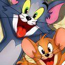 トムとジェリー:チェイスチェイス攻略Wiki