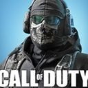 Call of Duty®: Mobile 攻略wiki