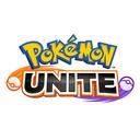 ポケモンユナイト攻略Wiki【UNITE】