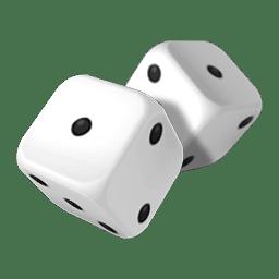 ホワイト ダイスの神攻略wiki Gamerch