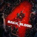 back 4 blood攻略Wiki|B4B