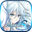 Revolve Act -S- リボルヴ攻略wiki
