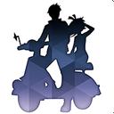消滅都市0. 攻略wiki