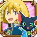 魔法使いと黒猫のウィズ 攻略Wiki