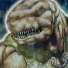 グラール恐竜デッキ