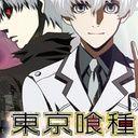 【東京喰種:re invoke】攻略wiki