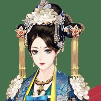 謀りの姫|たばひめ】キャラクター・声優一覧 - 謀りの姫攻略wiki ...