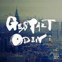 ゲシュタルト・オーディン攻略wiki
