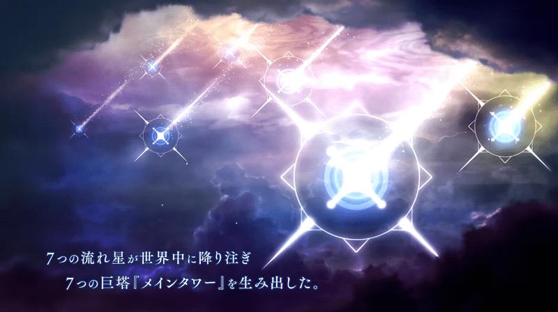 ゲームシステム画像02