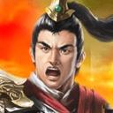 九州三国志攻略wiki