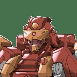 スーパーロボット大戦dd攻略wiki Gamerch