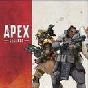 Apex Legends攻略Wikiまとめ【エーペックス レジェンズ】