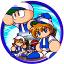 パワプロスイッチ攻略wiki【実況パワフルプロ野球 Switch】