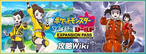 盾 ポケモン wiki 剣 対戦 イベルタル/対戦