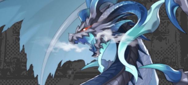 ドラゴン ドラガリ 最強