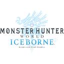 モンハンワールド:アイスボーン攻略Wiki【MHW】
