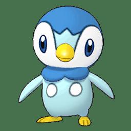 ベスト フリー 素材 ペンギン 無料のアイコンライブラリ