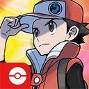 ポケモンマスターズ(ポケマス)攻略wiki